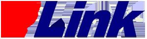 Shenzhen Eelink Communication Technology Co