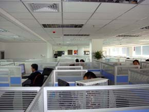 Office and Laboratory (3)