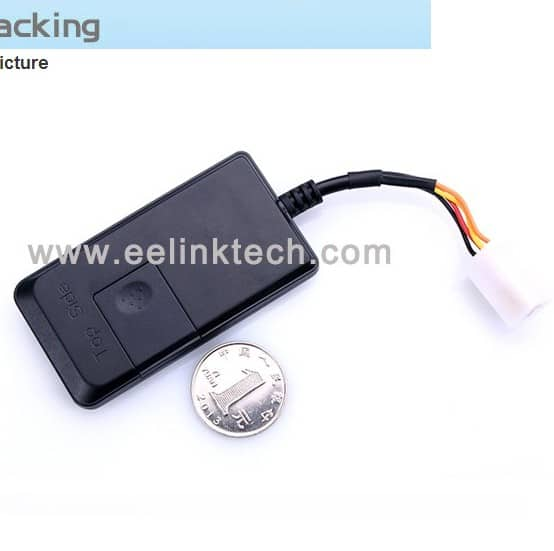 motorcycle gps tracker tracking device tk115. Black Bedroom Furniture Sets. Home Design Ideas