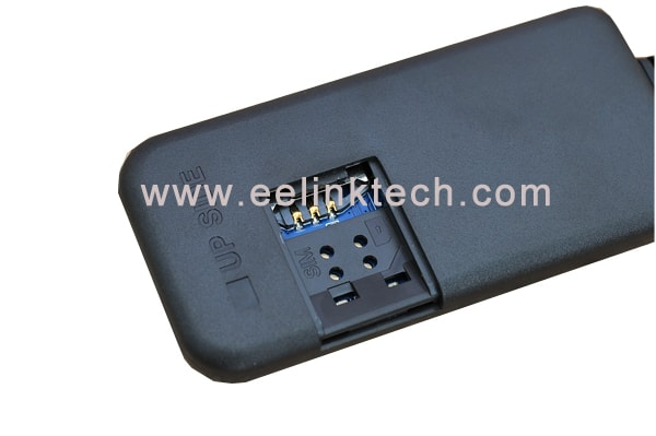 TK116 gps tracker, TK116 stolen vehicle recovery gps tracking device for vehicle car