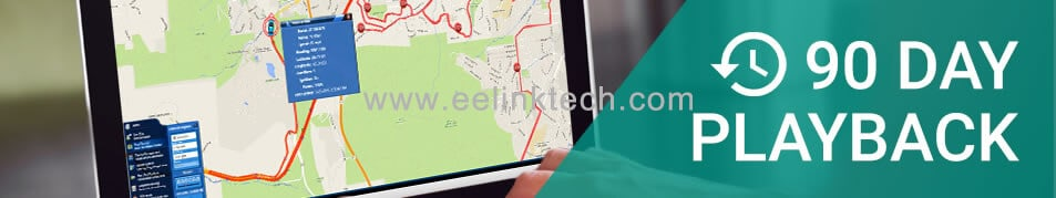 History playback Real-time tracking 3G GPS Tracking Australia - 3G gps tracker manufacture factory