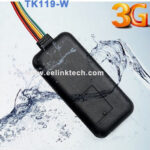 3G GPS Tracking Australia - 3G gps tracker manufacture factory