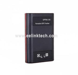 GPT06-W-3G-PORTABLE-GPS-TRACKER.16