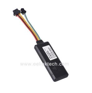 GPS-TRACKER-TK121-Track,Cut-oil,GPIO.9