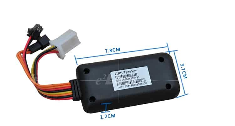 TK116-gps-tracker.00