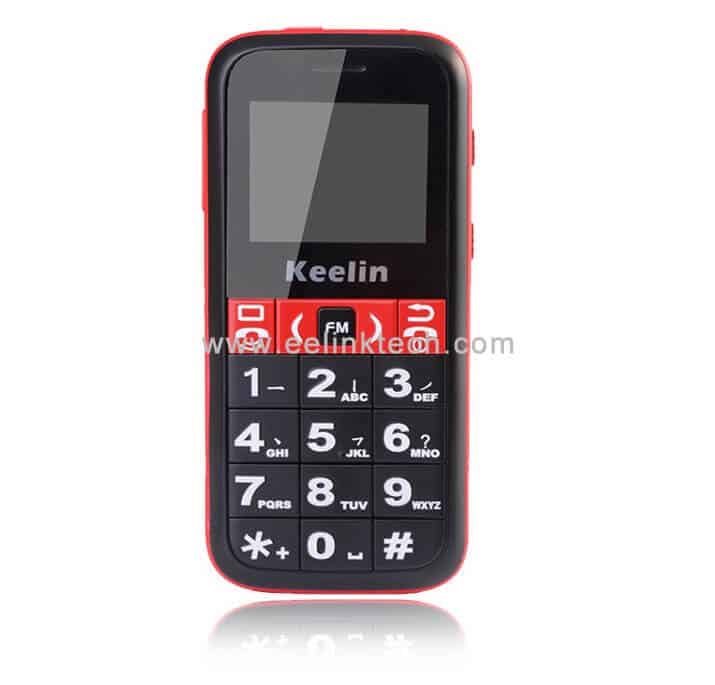 k20 gps tracking mobile phone  elder care gps phone gps