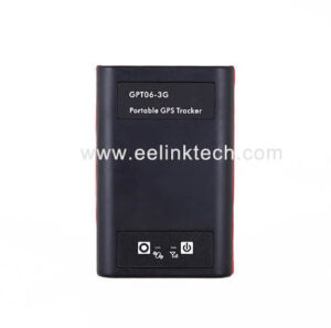 GPT06-W is entry-level 3G asset GPS Tracker unit for fleet management and vehicle security, Personal safety applications, Outdoor sports, rangers, patrol and other outdoor workers'security. Pets, animal leader, camels and so on., available in 2G / 3G (EU, NA) variants