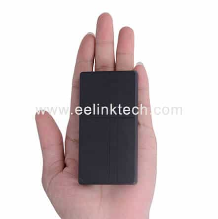 GPS Trackers for Cars - Smallest GPS Tracking Device | Eelink