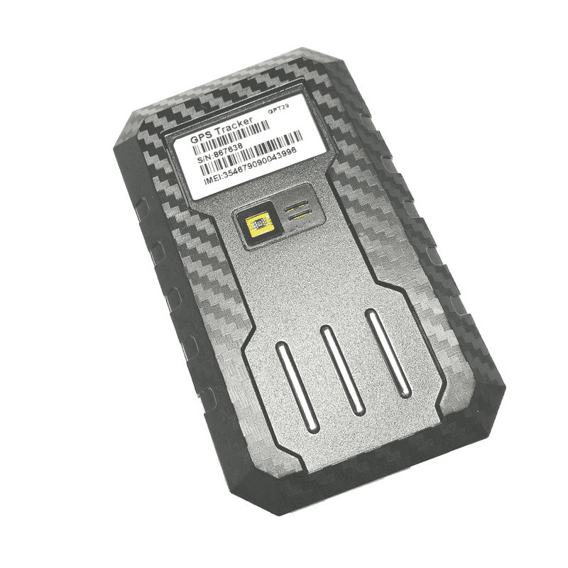 GPT29 Trailer tracking devices for cargo, container tracking